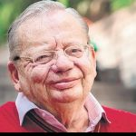 10 Famous Books from Ruskin Bond That Are Worth a Read