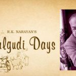 5 Best Books by R K Narayan You Should Include in your List